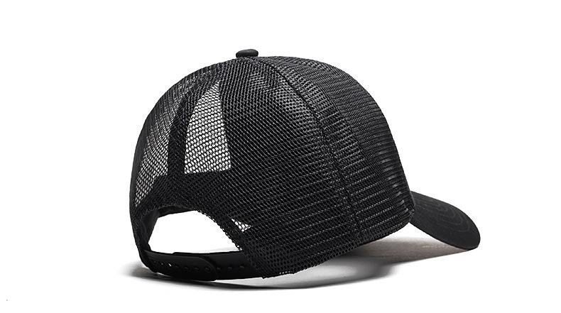 black snapback hat 4182575917_35980396