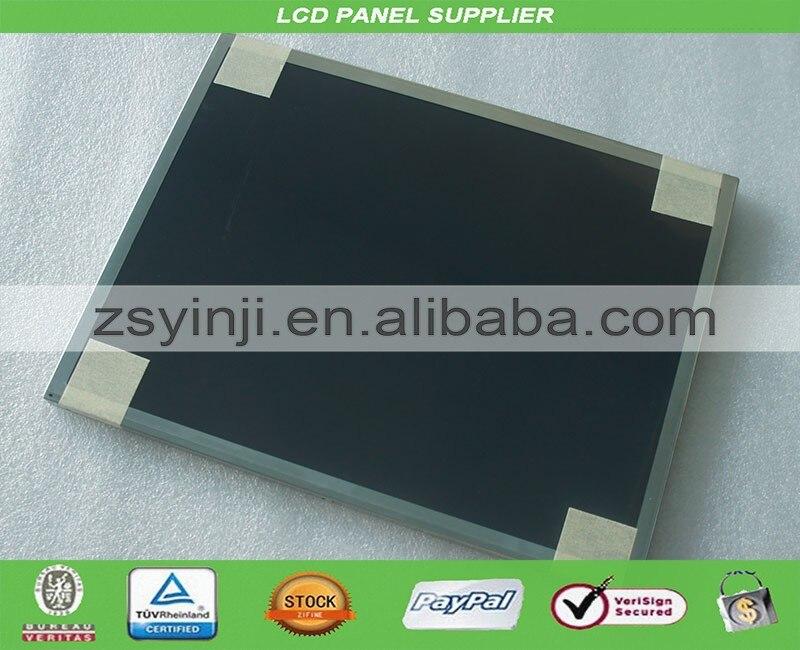 15.0 1024*768 a-si TFT lcd panel G150XG01 V.2 G150XG01 V215.0 1024*768 a-si TFT lcd panel G150XG01 V.2 G150XG01 V2