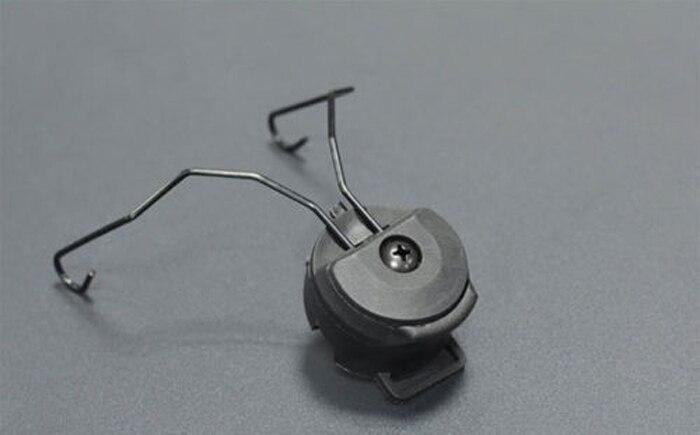 fma acessorios capacete tatico sordin tipo fone 04