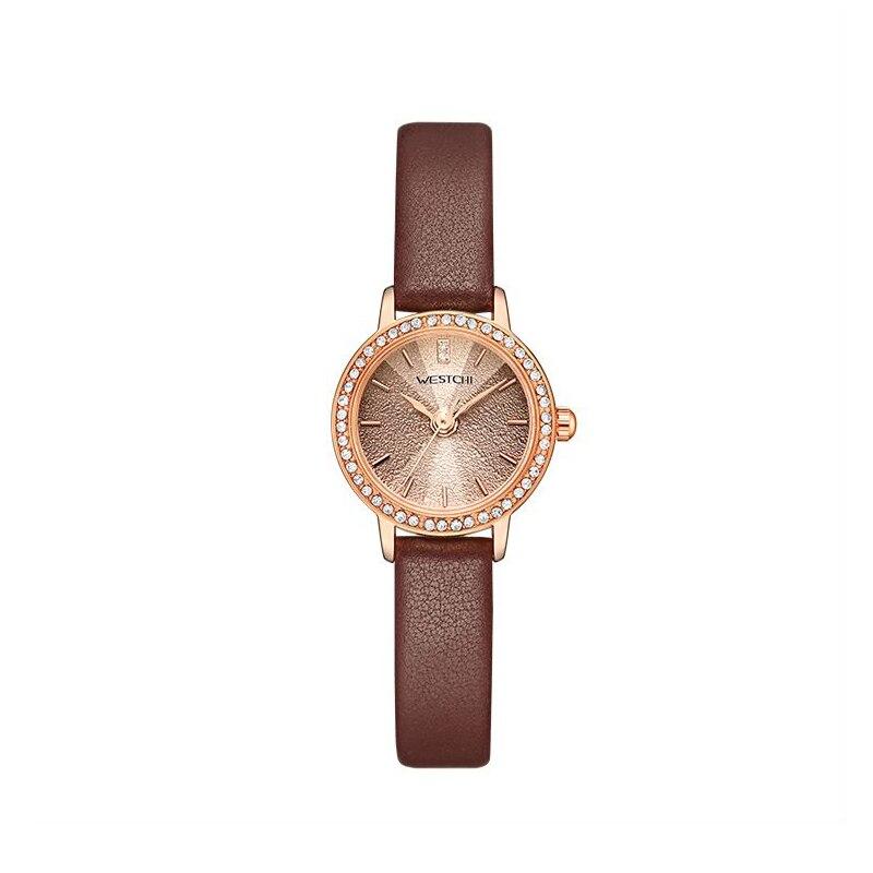 Women Dress Watch 2018 Top Brand Luxury Analog Fashion Classical Elegant Ladies Wrist Watches Relojes Mujer Relogio Feminino 1