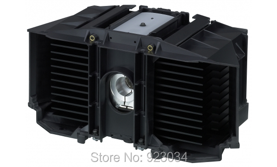 LMP-H400 Projector lamp with housing for SONY VPL-VW100 VPL-VW200 new lmp f331 replacement projector bare lamp for sony vpl fh31 vpl fh35 vpl fh36 vpl fx37 vpl f500h projector