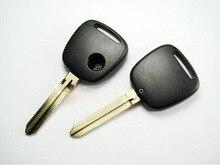 Suzuki Stks/partij autosleutel Afstandsbediening