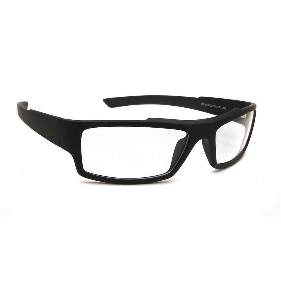 ea221efa0651 ... TR90 Plastic Titanium Sports Eye Glasses Frame For Men Optical Frames  Eyeglasses Frames Women Square Myopia ...