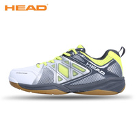Badminton Shoes For Men Zapatillas Deportivas Hombr Sneakers Sport Sneaker Original Sports Man Sale Breathable Medium