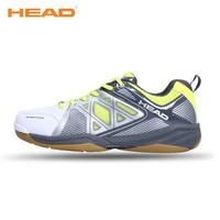 Badminton Shoes For Men Zapatillas Deportivas Hombr Sneakers Sport Sneaker Original Sports Man Sale Breathable Medium