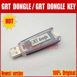est GRT Dongle Qualcom Tools Remove FRP IMEI For OPPO VIVO Huawei