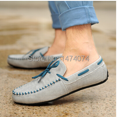 Male summer shoes 2015