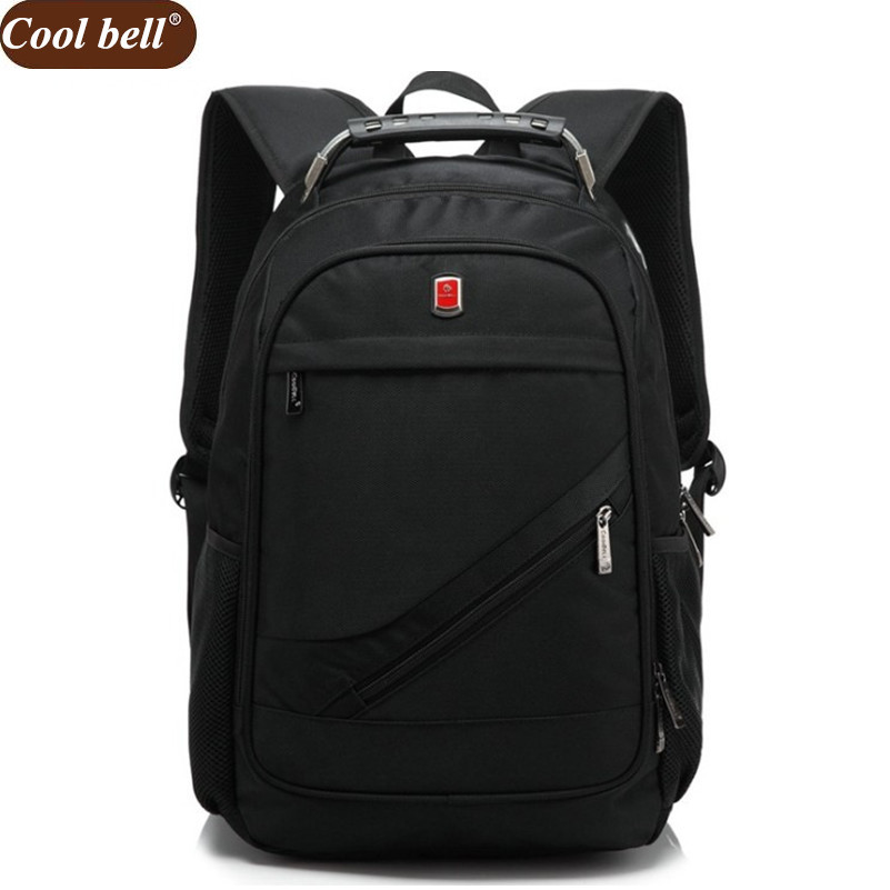 Online Get Cheap Cool Mens Backpack -Aliexpress.com | Alibaba Group