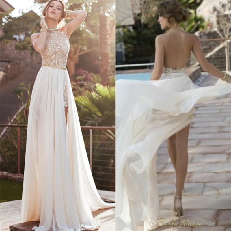 Fashion Dress You Should Never Miss 2017 | Missy Dress - Part 2