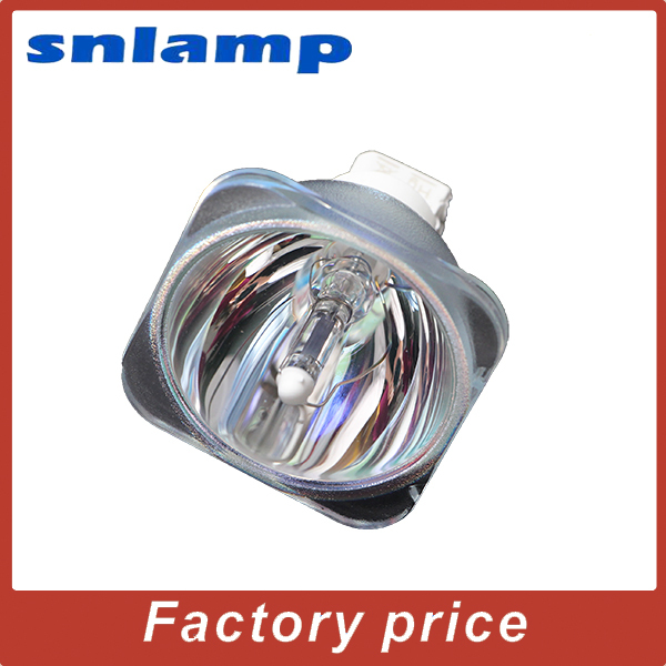 Original Bare  Projector lamp  AN-D350LP  for  PG-D2500X PG-D2710X PG-D3010X PG-D3510X XR-50S XR-50X XR-55X PG-D2510X сигнализация pandect x 3010