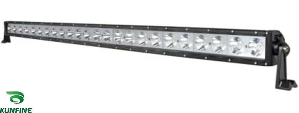 10-30V/240W LED Driving light LED work Light Bar led offroad light with LED for Truck Trailer SUV technical vehicle ATVBoat
