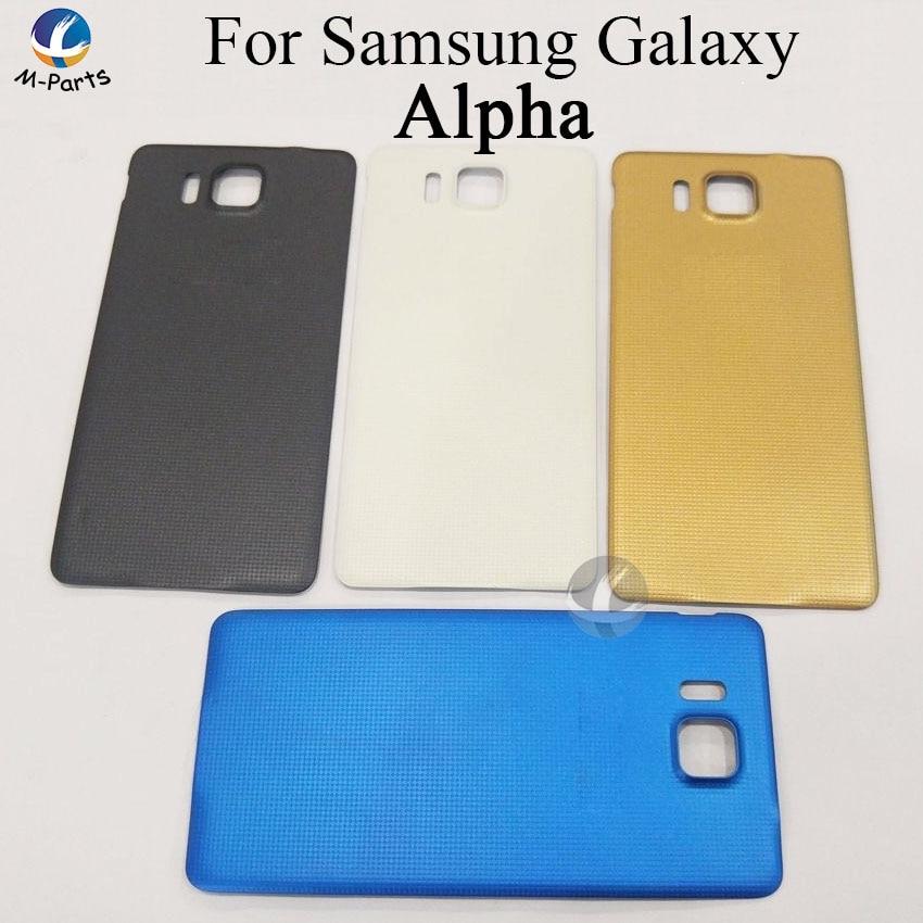 cover samsung galaxy alpha aliexpress