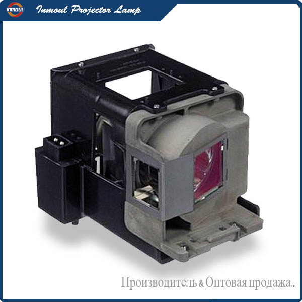 Free shipping Original Projector Lamp Module RLC-059 for VIEWSONIC Pro8400 / Pro8450W / Pro8500 Projectors
