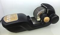 220V Household Coffee Roaster