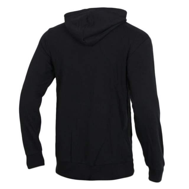Nike oryginalna bluza z kapturem ciepła wyprzedaż domowa