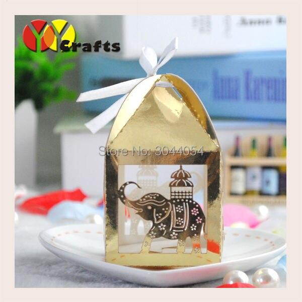 50 шт. свадьбы и вечере подарочные коробки мини милые конфеты в подарочной коробке лазерная резка Китайский традиционный свадьбу денежный я...
