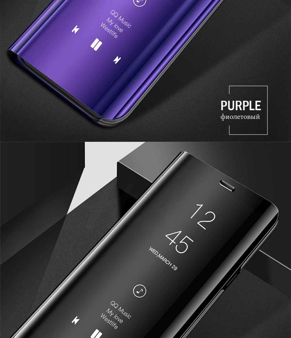 iPhone-7----_14