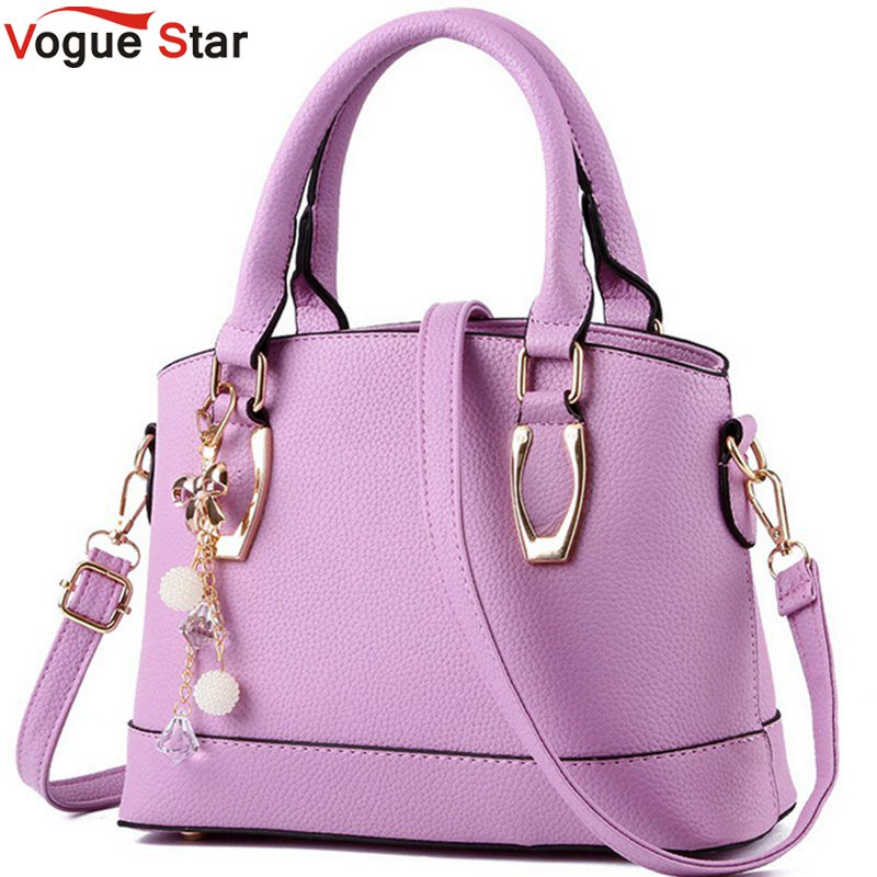 Vogue Star 2017 women messenger bags dollar price famous designer brands luxury women leather handbags crossbody bags LS542