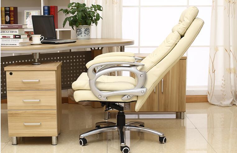 Ergonomia Scrivania Ufficio : Scrivania ergonomica ergonomic furniture with scrivania