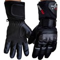 new Pro-biker Cycling Motorcycle Gloves Winter full finger Warm Waterproof Windproof Protective Gears Accessories Guantes luvas