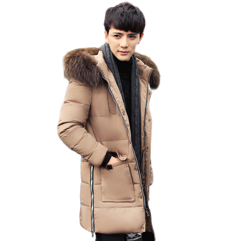 Canada Goose parka replica price - Compare Prices on Canada Goose Jackets- Online Shopping/Buy Low ...