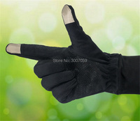 high quality emf shielding conductive fabric cheap rfid blocking fabric for touch screen gloves from China