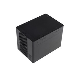 DJI Matrice M600 Hex Charger MC6S600 for DJI M600 Agriculture Plant protection Drone Accessories