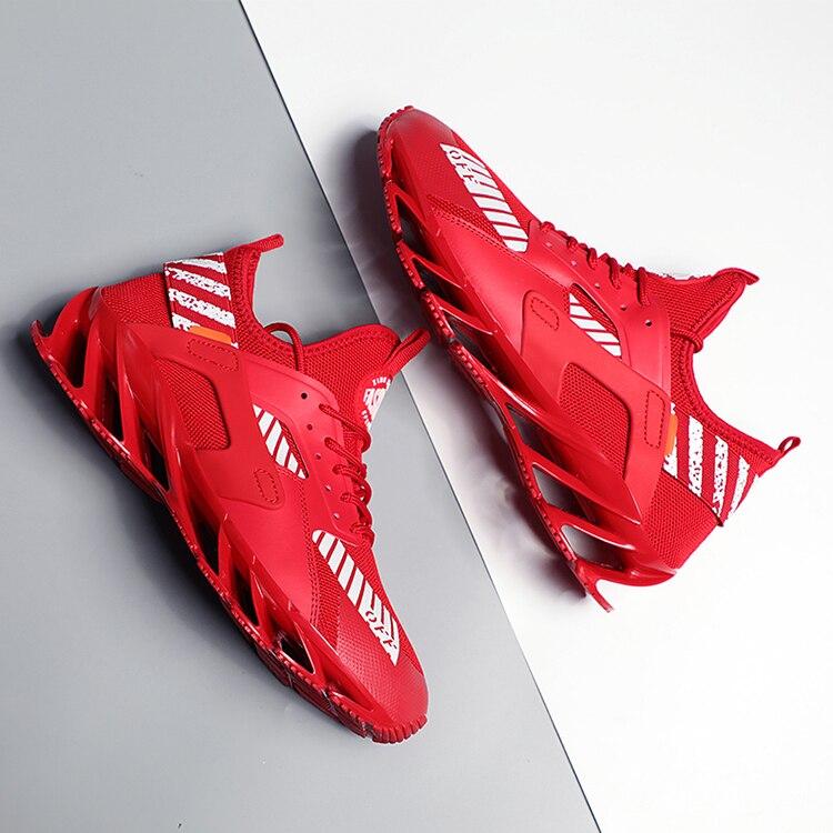 men\'s shoes (23)