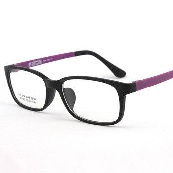 e96a73abc Tungsten Bilgisayar Gözlük Anti Mavi Lazer Yorgunluk Radyasyon dayanıklı Gözlük  Gözlük Çerçeve Oculos de gri 1322