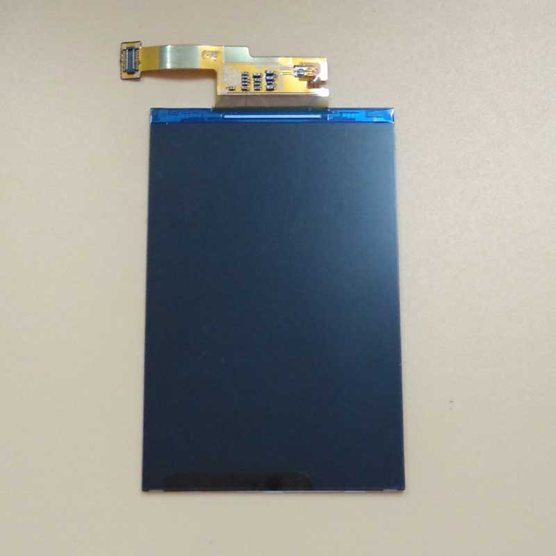 For LG Optimus L5 E610 E612 E615 E617 LCD Display Panel Screen Monitor Module 100% Test