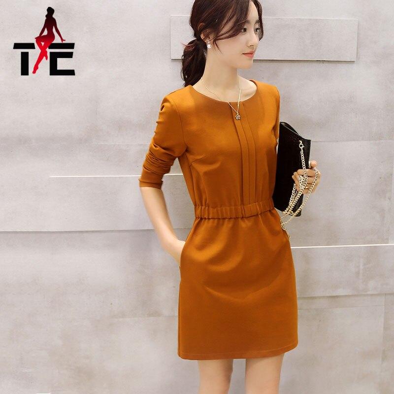 Spring dresses for cheap