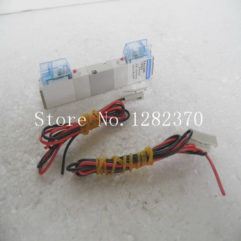 цена на [SA] new Japanese original authentic KOGANEI solenoid valve EA10A6-PS3 Spot --2PCS/LOT