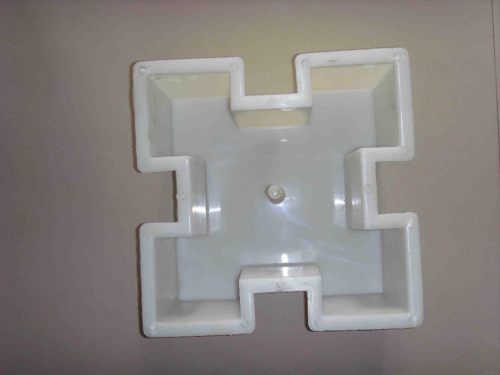 Precision medical facilities plastic prototypes parts