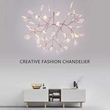 modern Master pendant lights Bedroom metal pendant lamp led dining room light kitchen hanging reading loft deco art luminaire