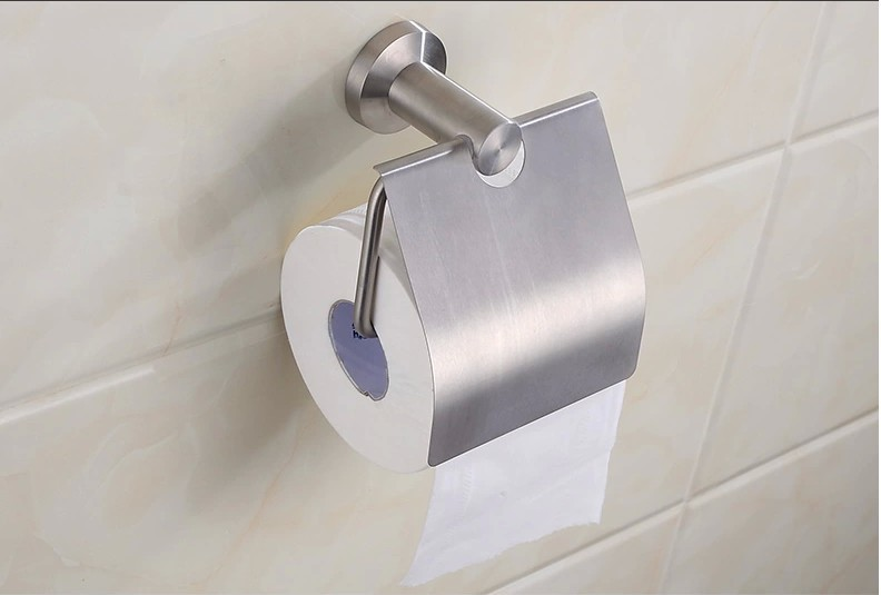 Stainless Steel toilet paper holder price is low. Online Get Cheap Toilet Lowes  Aliexpress com   Alibaba Group