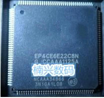 1pcs/lot EP4CE6E22C8N EP4CE6E22 EP4CE6 TQFP-144 In Stock