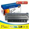 Q2624a (24А) Новый тонер-картридж для HP Q2624A тонер-картридж Для HP LaserJet 1150 Принтеров, бесплатная доставка