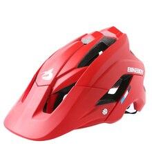 Men Women Cycling Helmet Bicycle Helmet MTB Bike Mountain Road Bicycle Casco Ciclismo Capacete L092