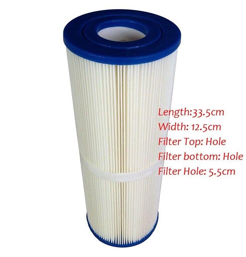 Jnj My Store >> hot tub Cartridge filter and spa filter C 4326 Filbur FC ...