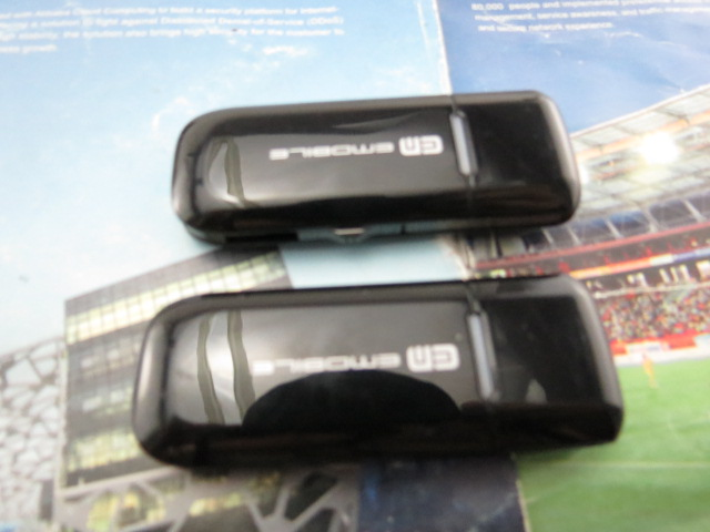 Huawei D31HW 3G Modem USB(Brand New Original)