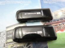 Huawei D31HW 3 G módem USB ( a estrenar Original )