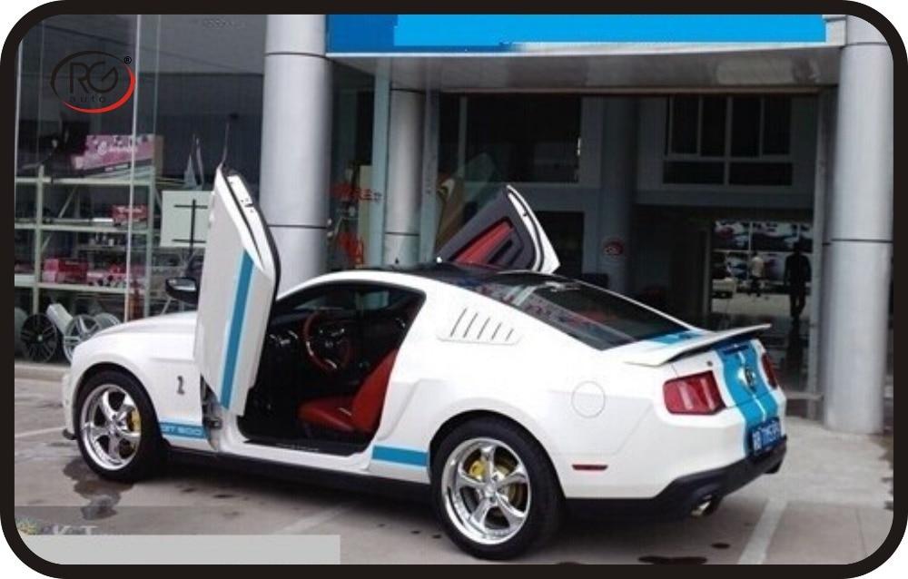 Lambo Doors Mp3 \\\\\\\\\\\\\\\\\\\\\\\\\\\\\\\\\\\\\\\\\\\\\\\\\\\\\\\\\\\\\\\\u0026 Chevy Camaro Vertical Lambo Door Kit. VDI Fits 10 11 12 13 & Lamborghini Doors Mp3 \u0026 2017 Kids LAMBORGHINI AVENTADOR Style Ride ... Pezcame.Com