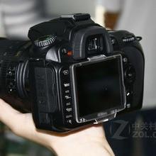 БМ-10 Экран Защитная Крышка ЗЕРКАЛЬНЫЕ ФОТОКАМЕРЫ Жидкокристаллический Защитная Крышка ЖК-Защитная Крышка для Nikon D90