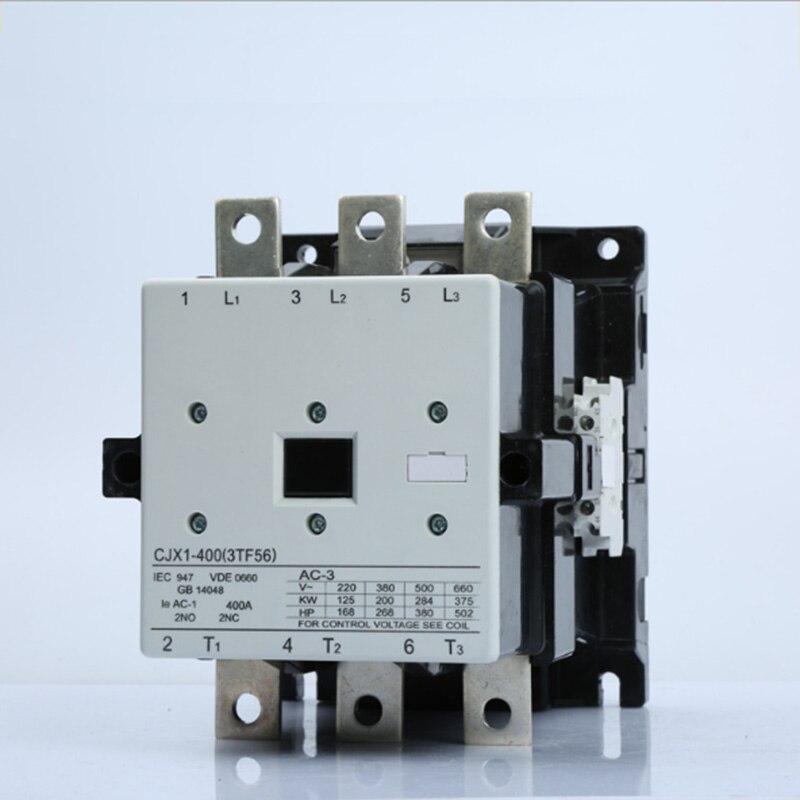 cjx1 400 22 3tf56 de cjx1 contator trifasico 02