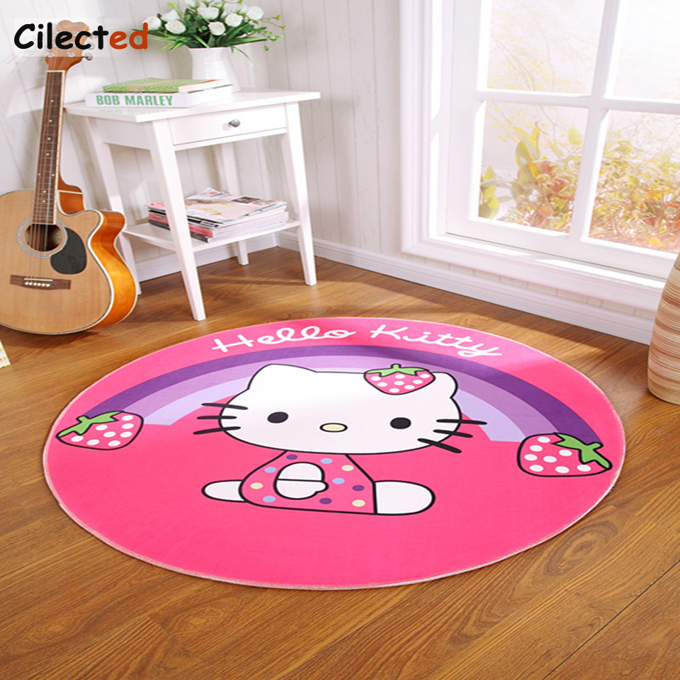 withers childrens your decorate s ideas ways the luxpad to bedroom nursery stylish room rugs children steph