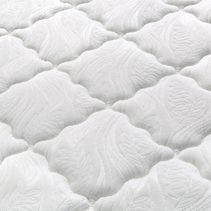 китай оптовик цена качество подушка топ мягкий ткань король королева размеры пружинные, латексные матрасы для роскошного дома отель применение q09