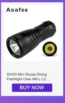 flashlightone_05