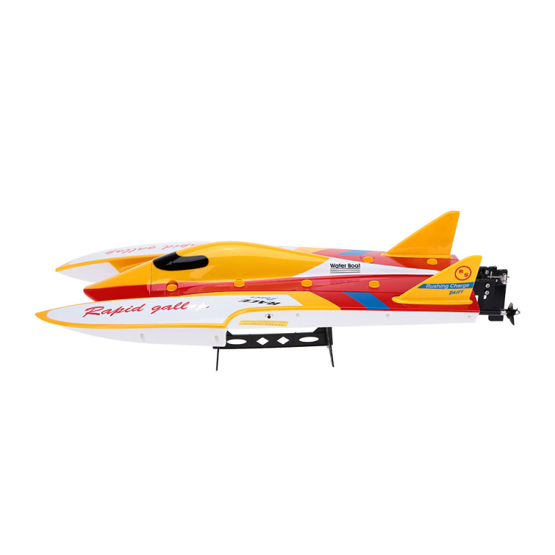 WL913-2-4G-Remote-Control-Brushless-Motor-Water-Cooling-System-High-Speed-50km-h-RC-Racing