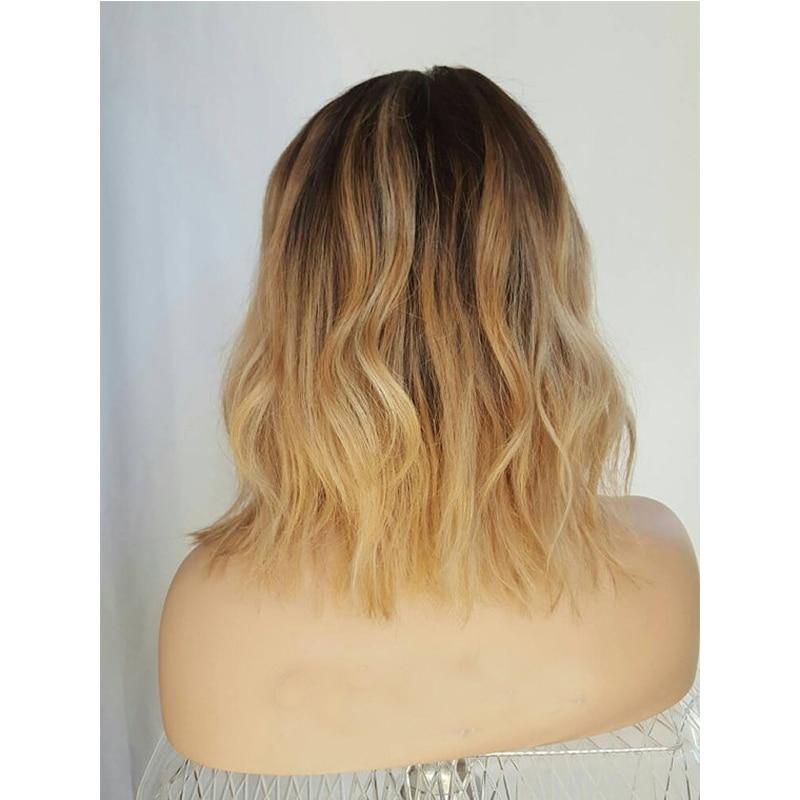 Cheap Ombre Hair Wigs 101