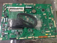 447583-001 447400-001 MS-7352 DX7408 DX7400 Motherboard Q33 System Board